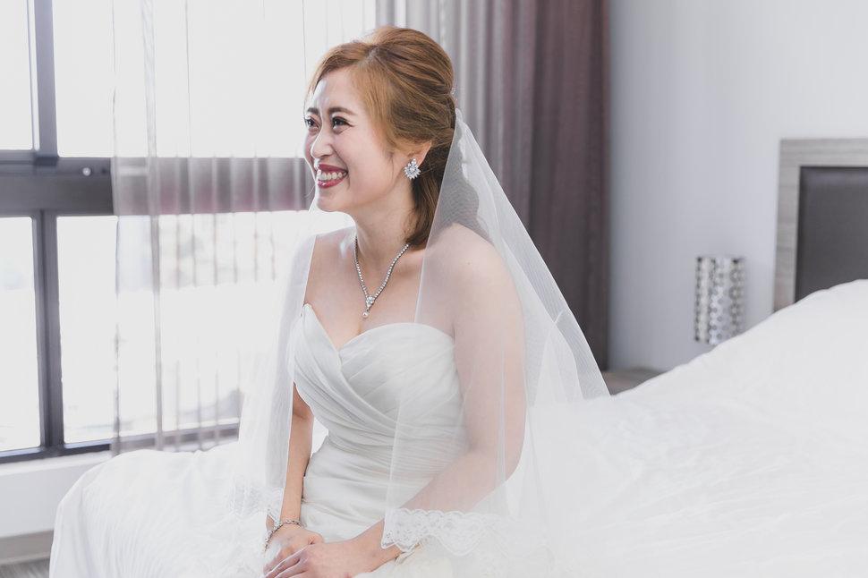 45883588105_419205b57e_k - J Photographer《結婚吧》
