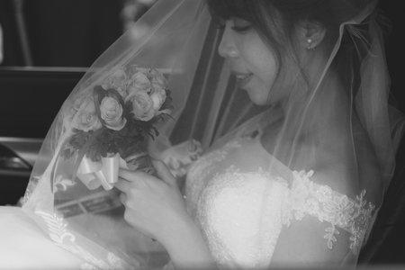 2018-11-10[PNLO婚禮]