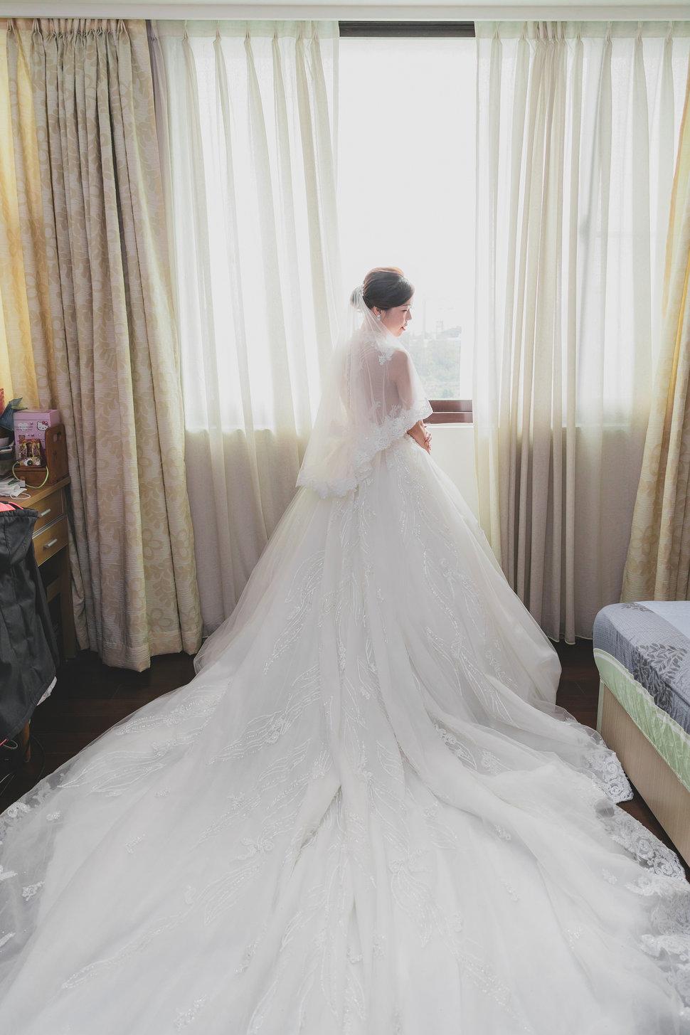 46176027474_8358c5c8b5_k - J Photographer《結婚吧》