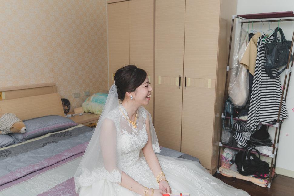 46176028504_2b2fe4e06b_k - J Photographer《結婚吧》