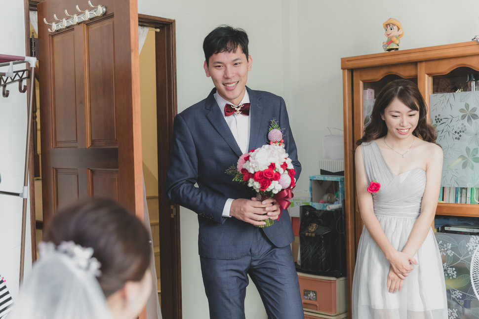 46900879381_90bf38c848_k - J Photographer《結婚吧》
