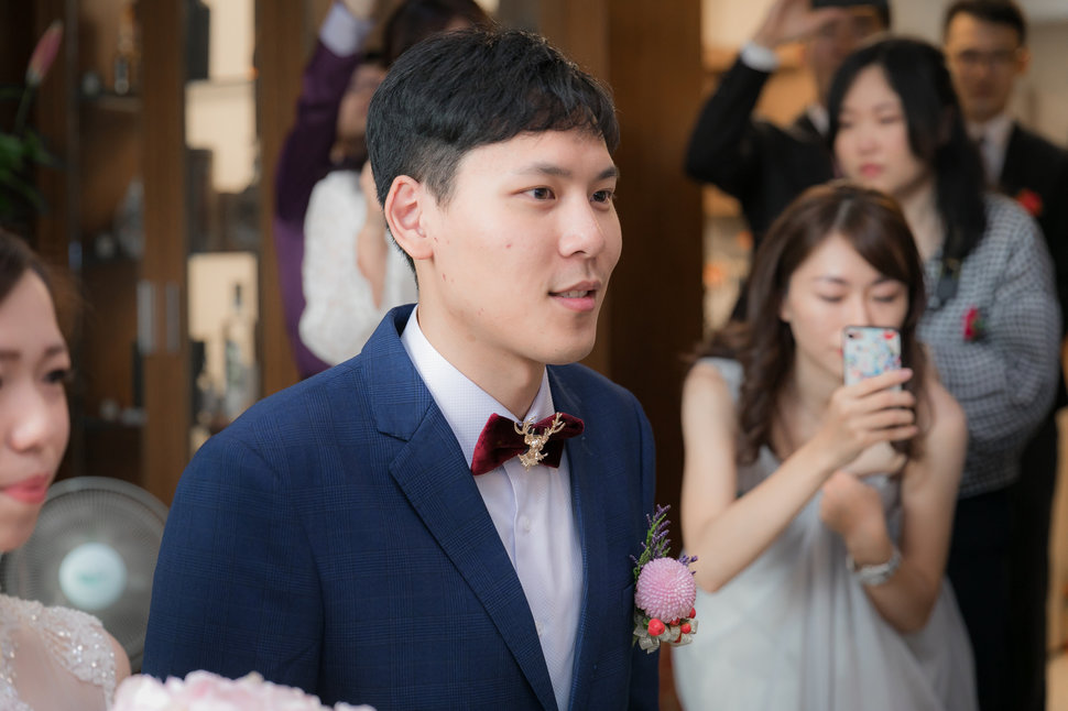 33025487318_c2656331d7_k - J Photographer《結婚吧》