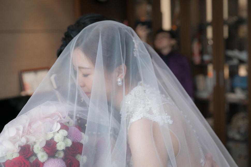 33025499128_019758bc8b_k - J Photographer《結婚吧》