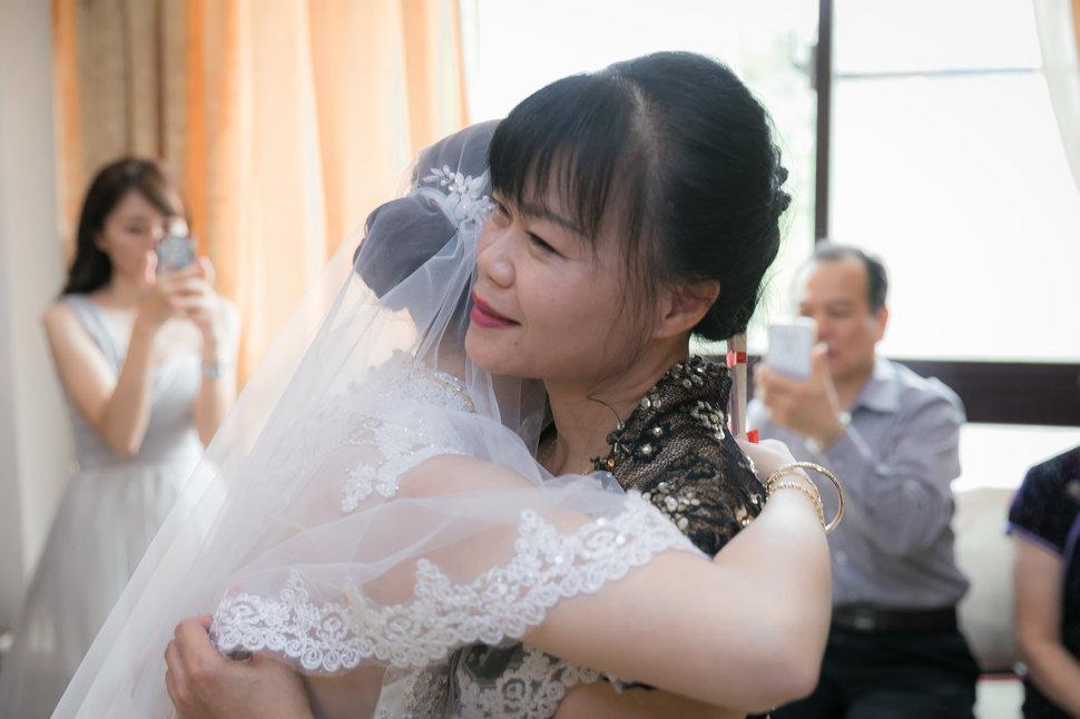 46900896741_4493b7e857_k - J Photographer《結婚吧》