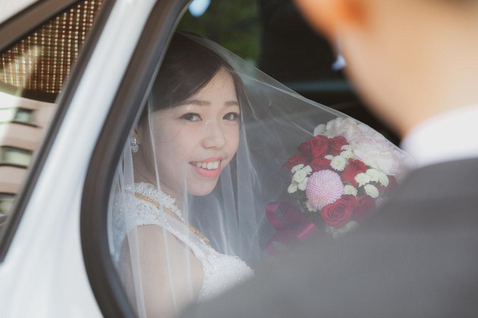 39936102253_9cdaeb3c43_k - J Photographer《結婚吧》