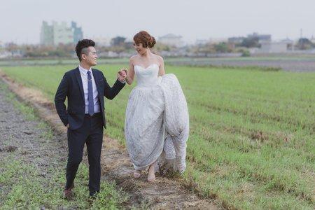 2018-11-25[結婚午宴]