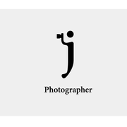 J Photographer!