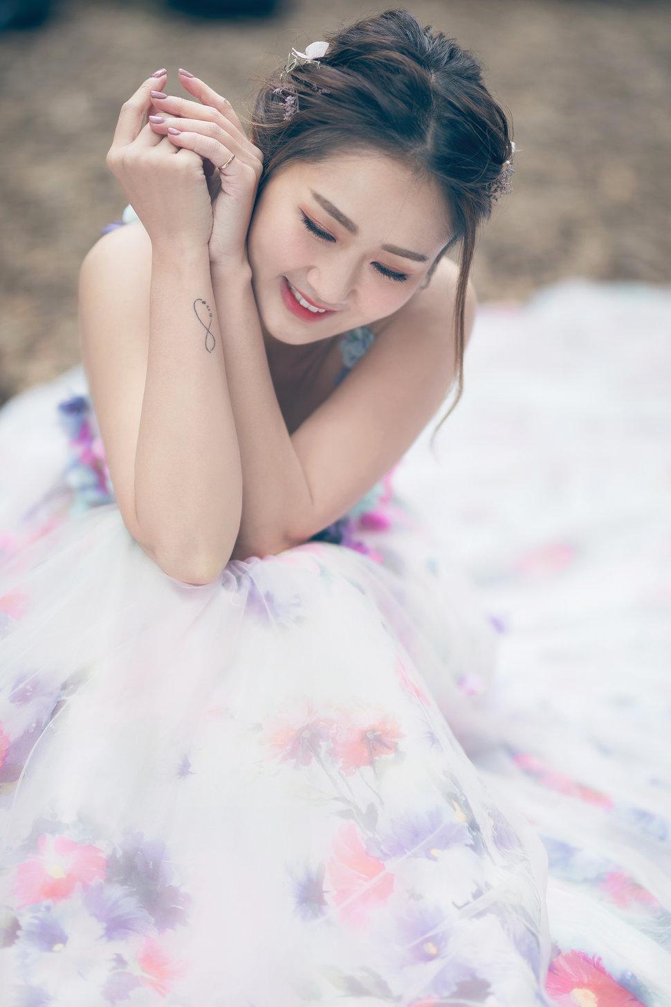 33404577188_e19da9cd4a_k - J Photographer《結婚吧》