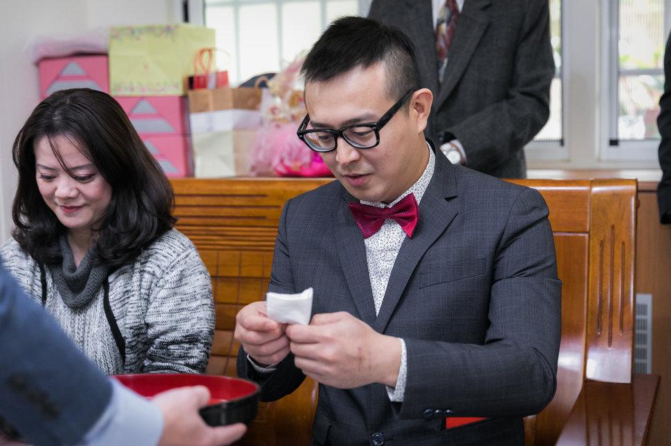 46541883224_ce9529a604_k - J Photographer《結婚吧》