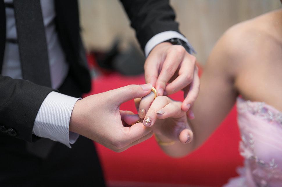 47235598362_f62201576e_k - J Photographer《結婚吧》