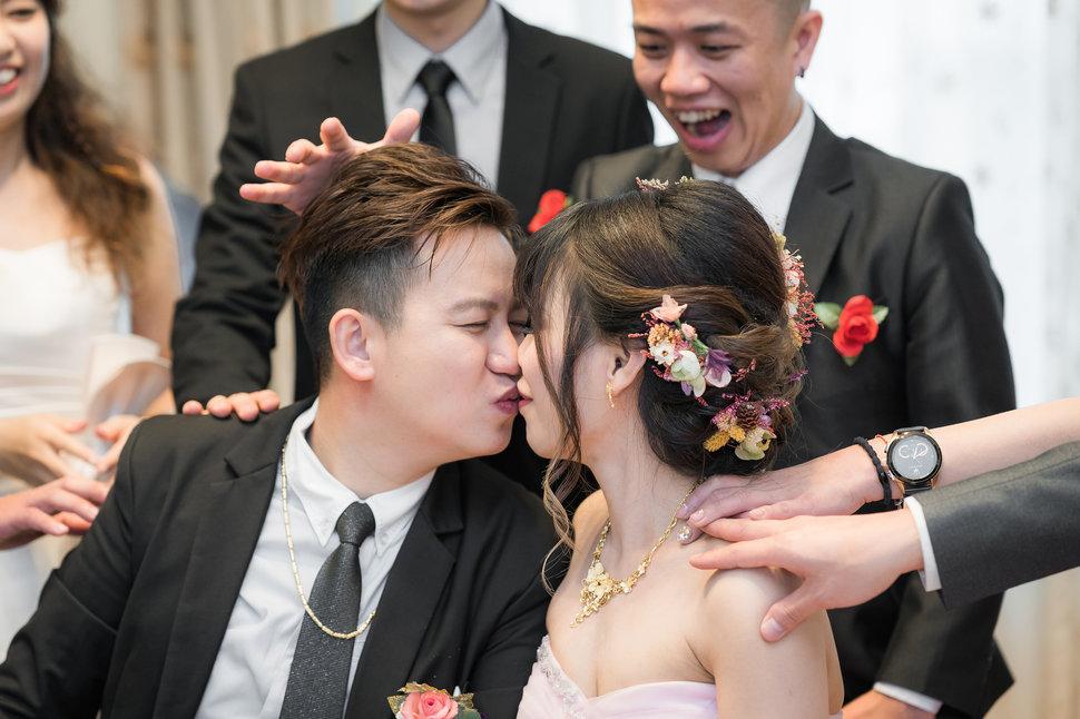 47235600532_ac36ba8fea_k - J Photographer《結婚吧》