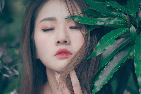 J Photographer 2019-03-05[禮服側拍]