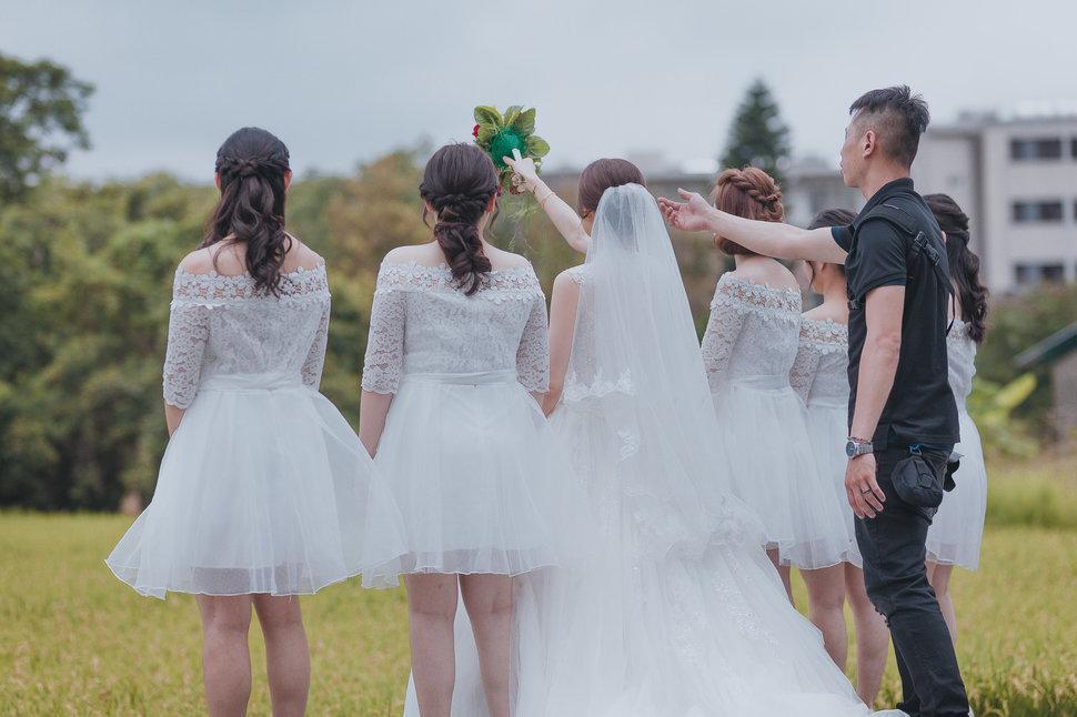 46803238335_ab2fb39834_k - J Photographer《結婚吧》