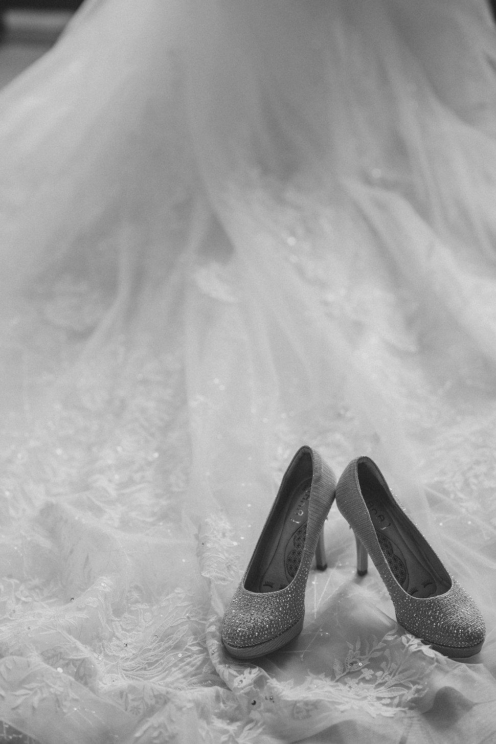 47018566104_915347c96b_k - J Photographer《結婚吧》