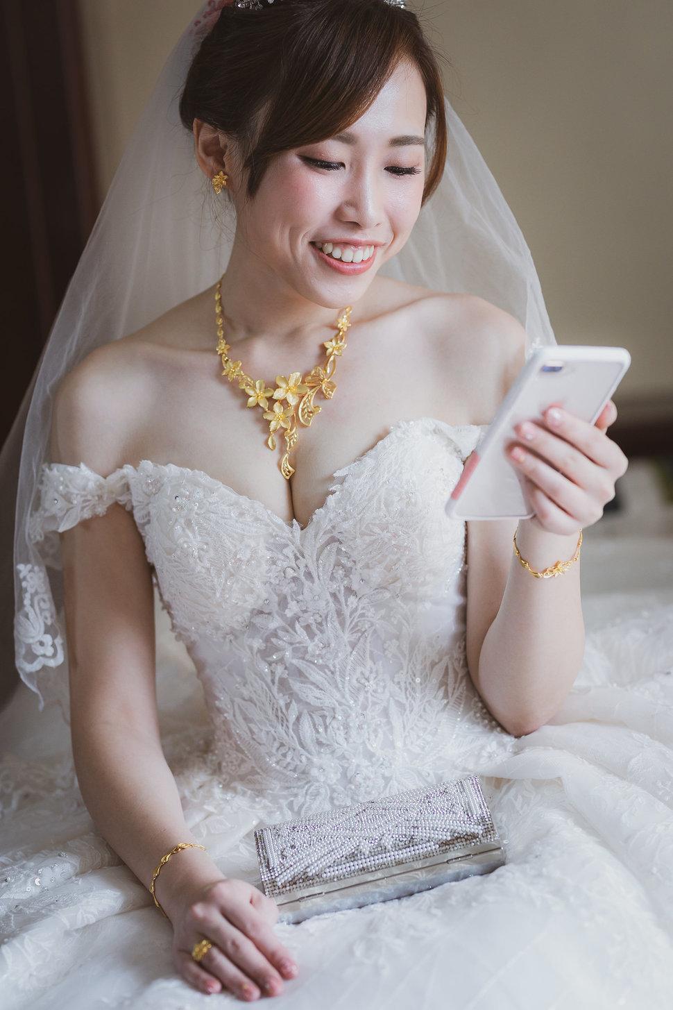32864362747_a81ed11e80_k - J Photographer《結婚吧》