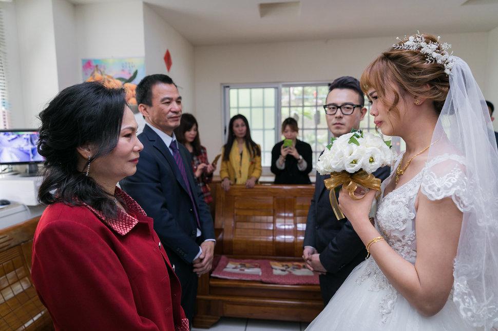 47048288274_3d8a566549_k - J Photographer《結婚吧》