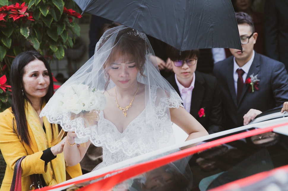 47048290194_5fd0da8de4_k - J Photographer《結婚吧》
