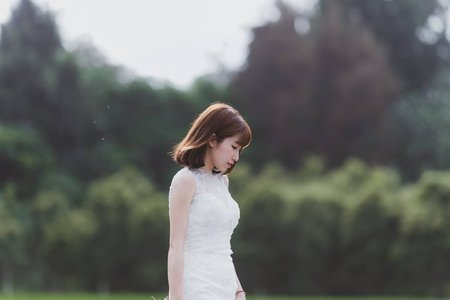 2019-04-18(單婚紗玩拍)