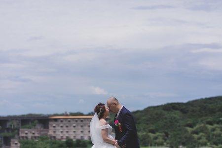 2019-06-02[結婚午宴]