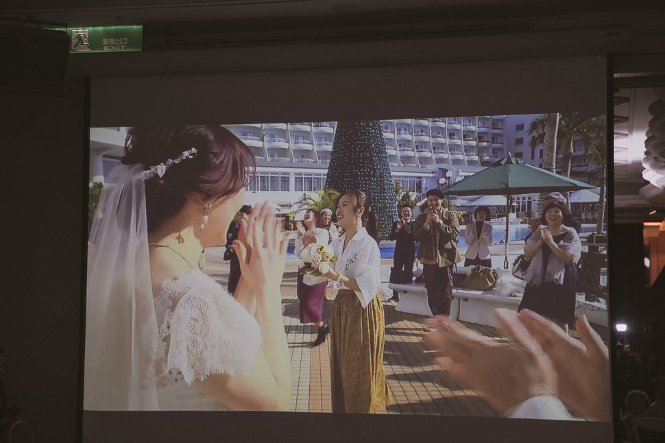 48240726167_9e4d028c3f_k - J Photographer《結婚吧》