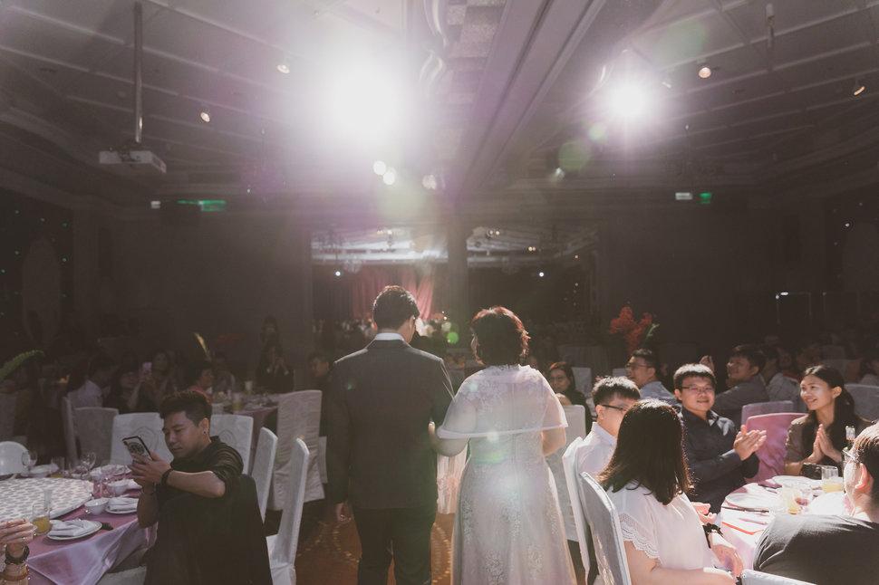 48240643681_5b5efcd2e2_k - J Photographer《結婚吧》