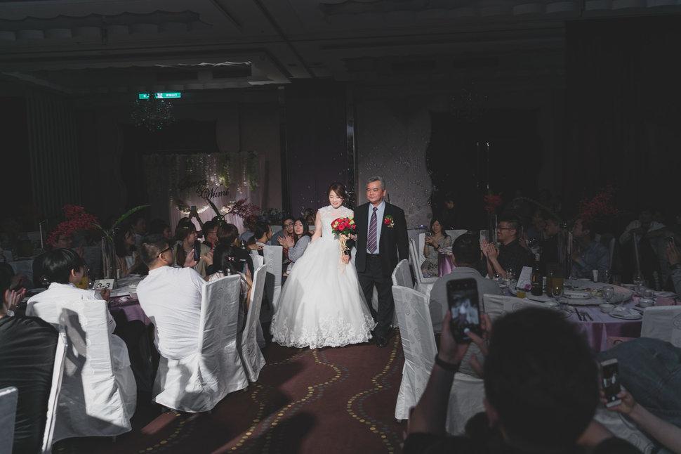 48240645026_4076ce9423_k - J Photographer《結婚吧》
