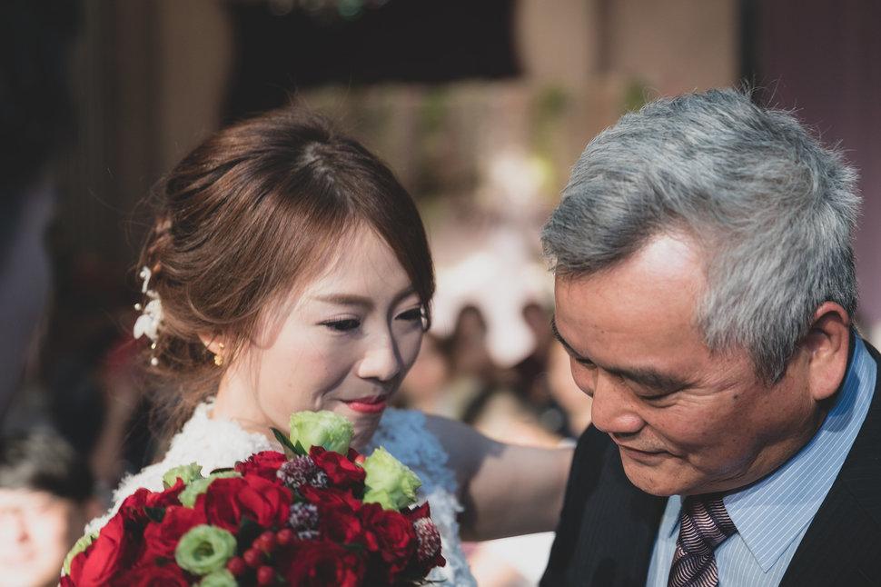 48240658756_f05accd9dc_k - J Photographer《結婚吧》