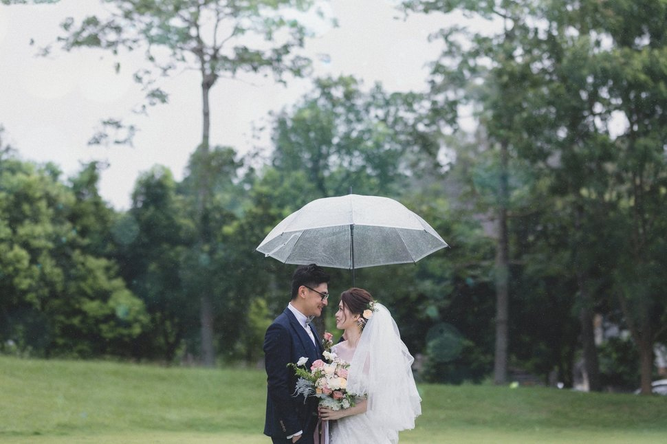 95655A16-E874-411A-92B6-EC3795D04439 - J Photographer《結婚吧》