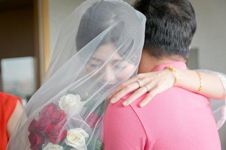 ◤婚禮紀錄◢優惠期間