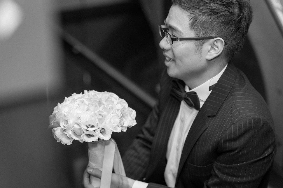 48343638976_2473e6ac42_k - J Photographer《結婚吧》