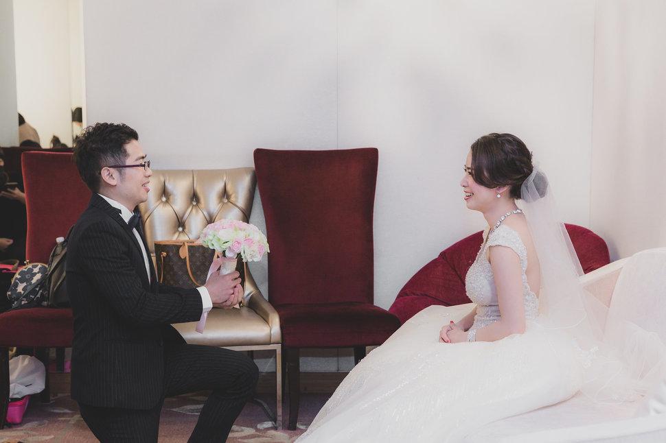 48166321697_af15cbcf98_k - J Photographer《結婚吧》