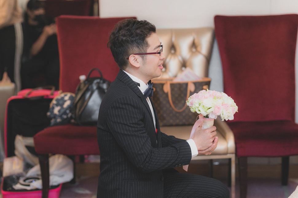 48343641021_2754328b9e_k - J Photographer《結婚吧》