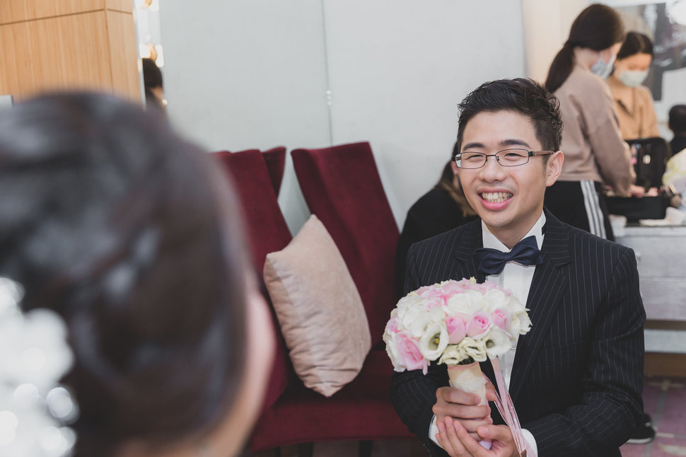 48343567791_fefb52d998_k - J Photographer《結婚吧》