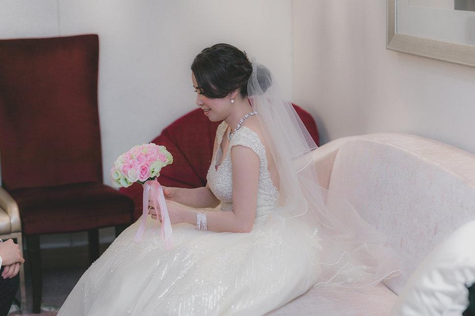 48343714087_f77f41c7d1_k - J Photographer《結婚吧》