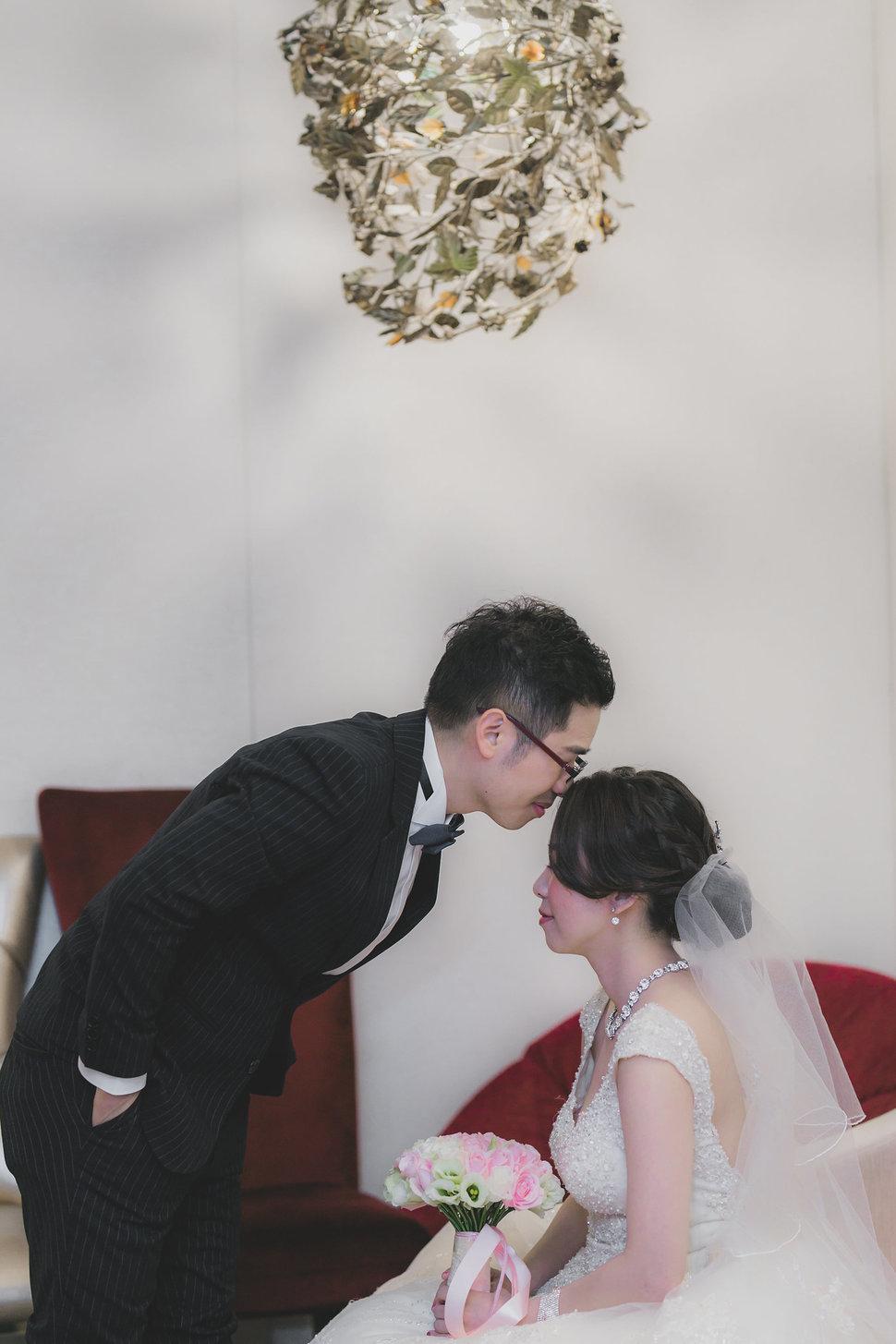48343571096_251b8f8da2_k - J Photographer《結婚吧》