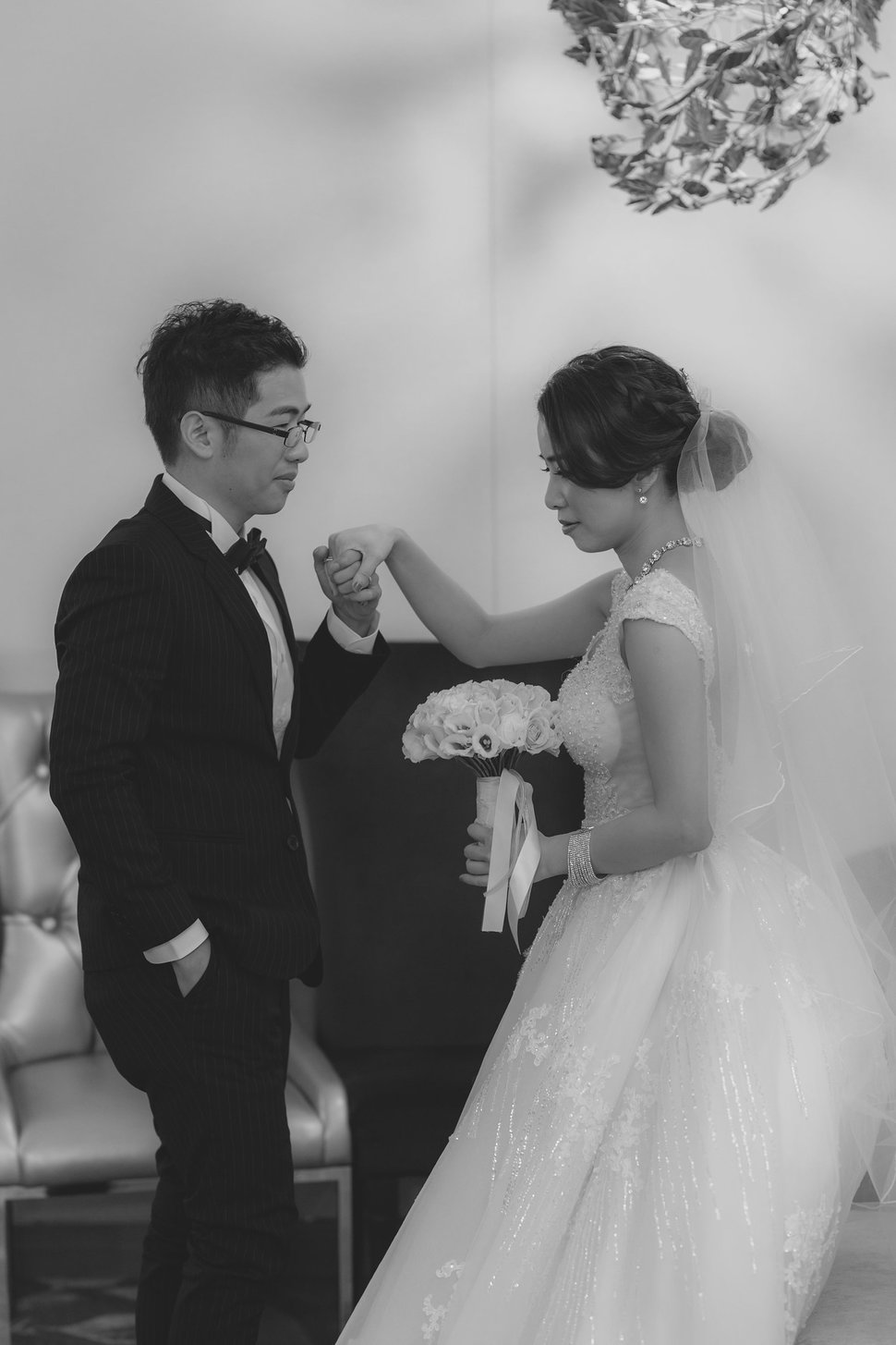 48343569726_d46b6c1640_k - J Photographer《結婚吧》