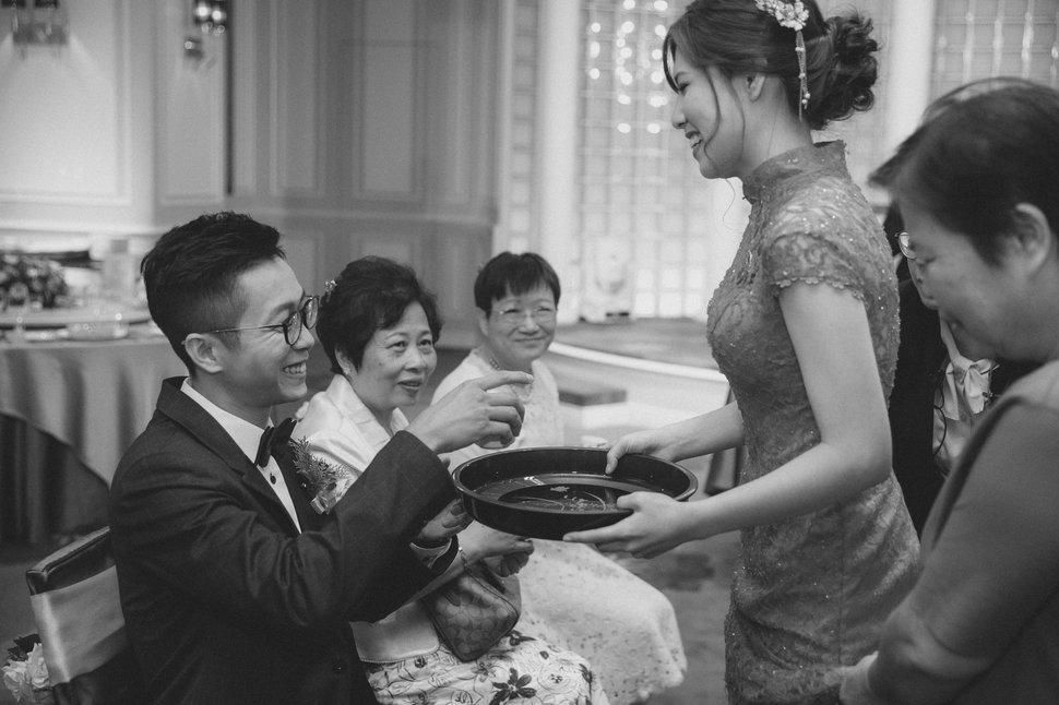 48486870872_0ca8152652_k - J Photographer《結婚吧》