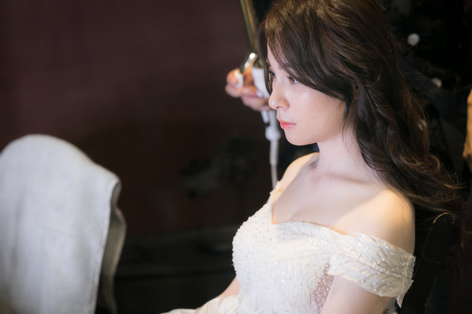 48542731661_cd63191fcf_k - J Photographer《結婚吧》