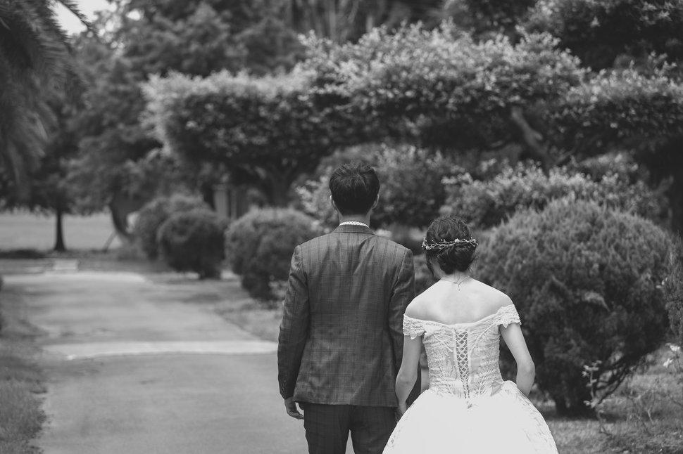 48542891462_5b55fce0b8_k - J Photographer《結婚吧》