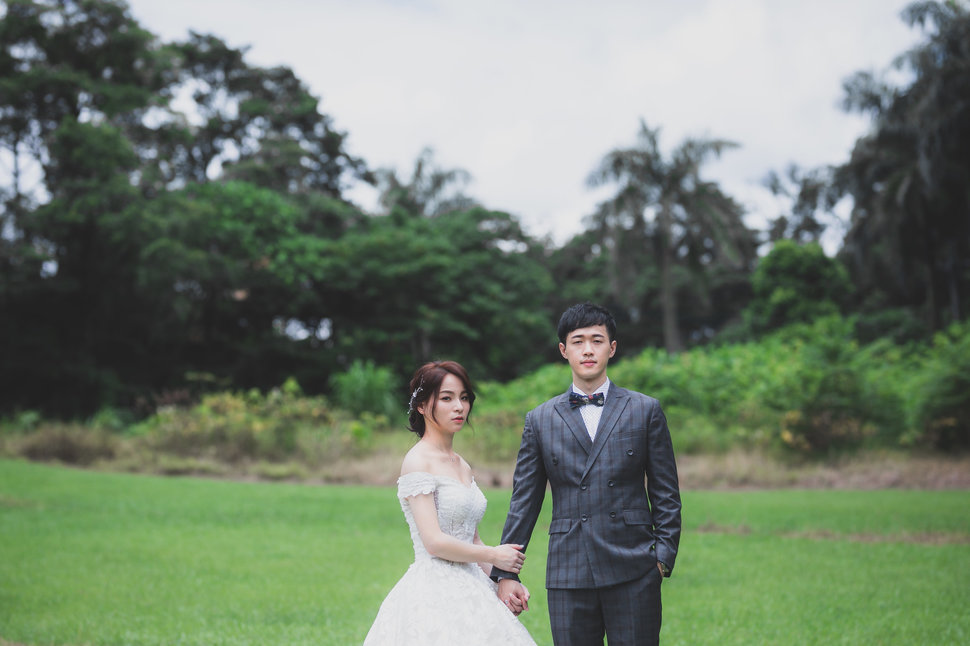 48542741466_c2295583fa_k - J Photographer《結婚吧》