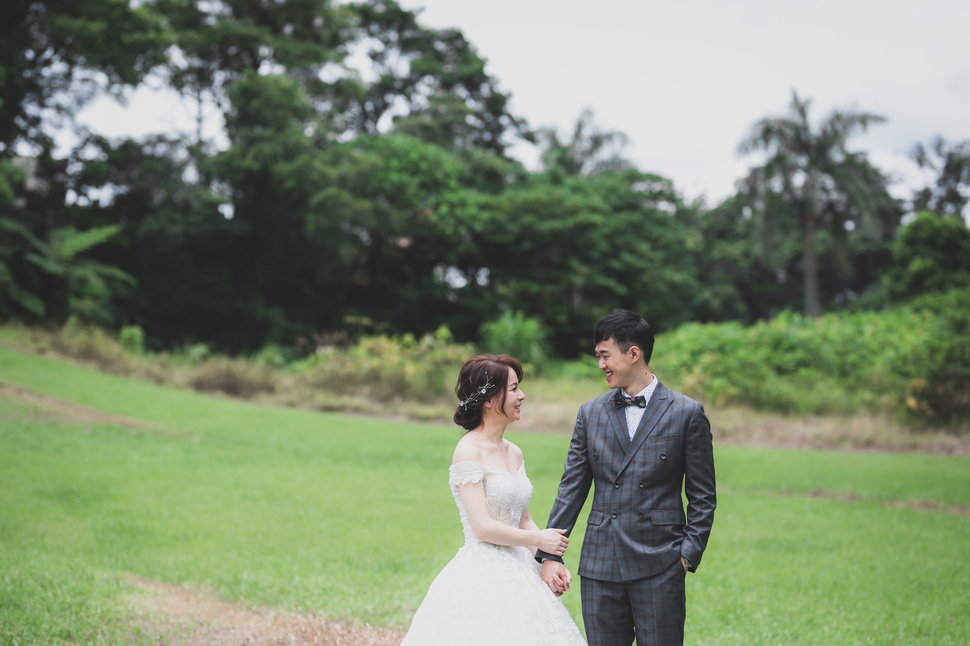 48542741741_3a9949d78e_k - J Photographer《結婚吧》