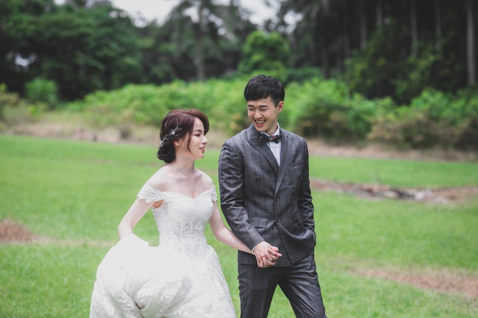 48542892922_d4fc9f6eac_k - J Photographer《結婚吧》