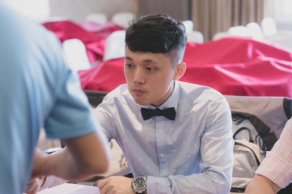 48542744576_050e6f0e9e_k - J Photographer《結婚吧》