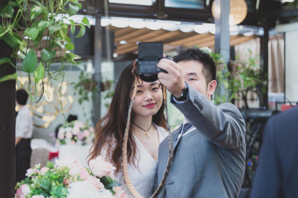 48542897237_c6f72fd57e_k - J Photographer《結婚吧》