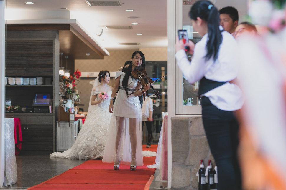48542751786_5fc7889deb_k - J Photographer《結婚吧》