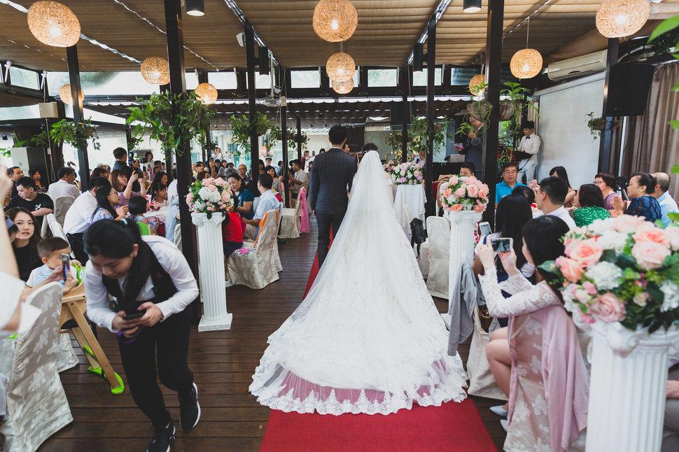 48542754171_ba32e73248_k - J Photographer《結婚吧》
