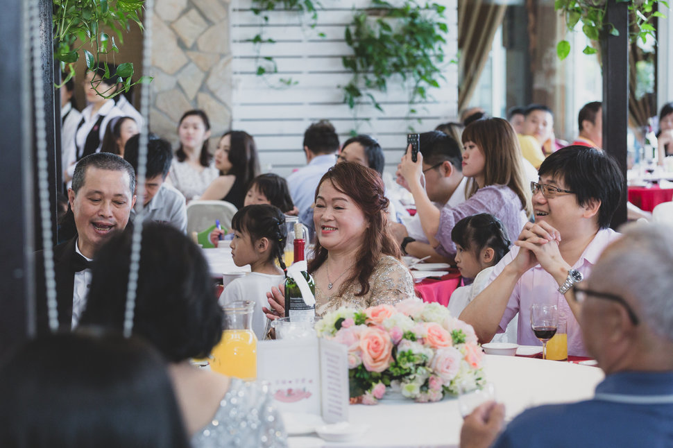 48542754676_e5827446d9_k - J Photographer《結婚吧》