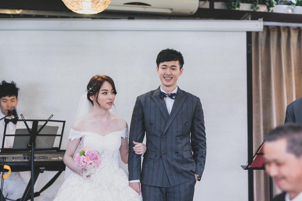 48542906742_07ce95e6af_k - J Photographer《結婚吧》
