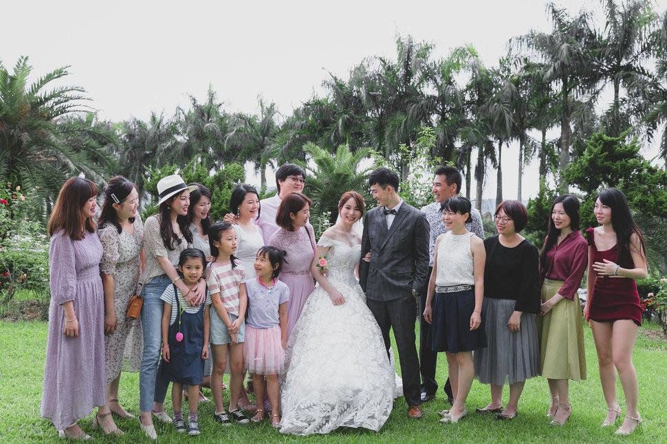 48542910312_a1ba5e7c00_k - J Photographer《結婚吧》