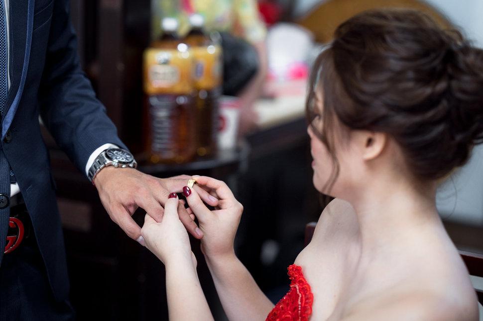 48659232047_1a6fed57cc_k - J Photographer《結婚吧》